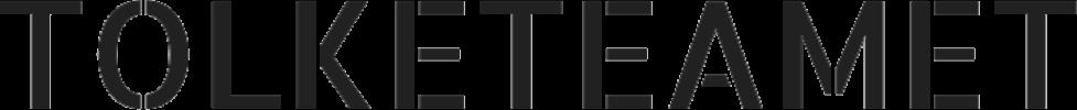 Tolketeamet